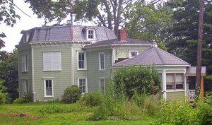 Buy Houses in Marlboro