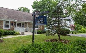 We Buy Houses In Hurley