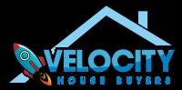 Velocity House Buyers  logo