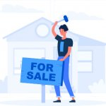 cash home buyers pittsburgh