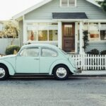 5 Tips For Selling An Inherited House In Pittsburgh