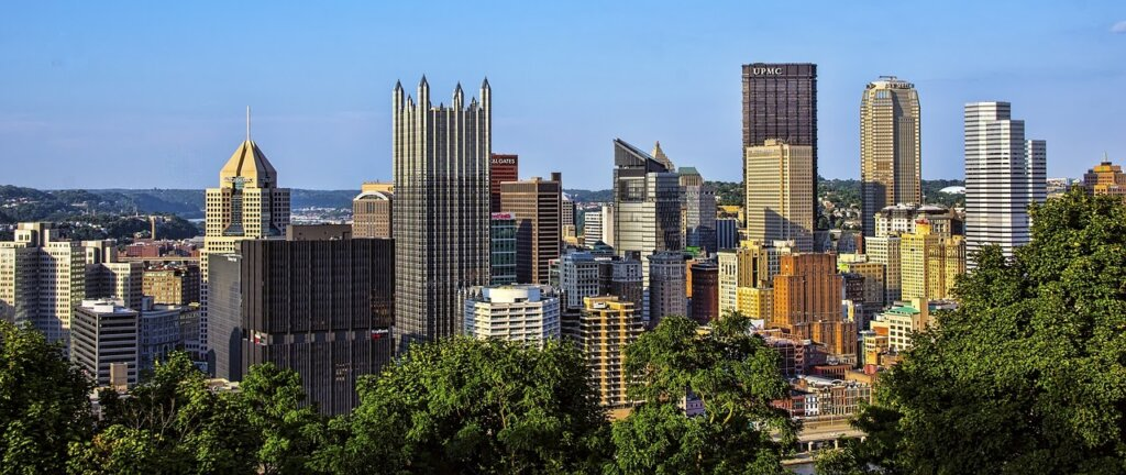 selling your house in pittsburgh