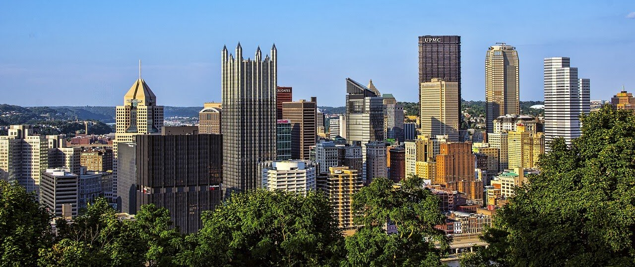6 Facts About Selling Your House In Pittsburgh | 412 Houses
