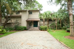 sell my hilton head island house fast