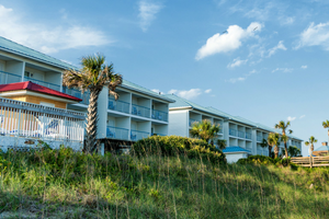 we buy myrtle beach condos