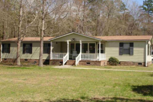 fast house sale myrtle beach