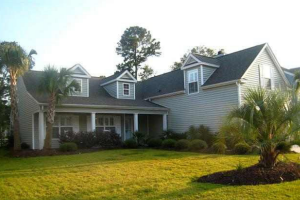 sell home fast myrtle beach