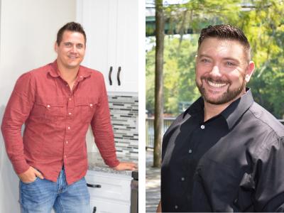 Adam & Jeremy Myrtle Beach Home Buyers
