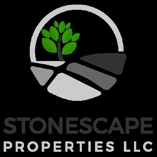 Stonescape Properties