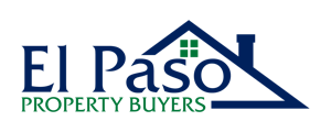 El Paso Property Buyers