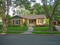 We buy houses in the Dallas / Fort Worth Metro Area of Texas.