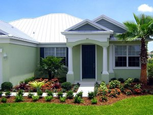 Buy Ugly Houses Fort Lauderdale Florida In Any Condition