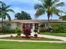 Buy Ugly Houses Hillsboro Pines Florida In Any Condition