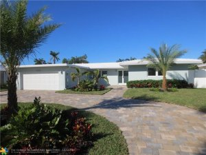 Buy Ugly Houses Lauderdale by the Sea Florida In Any Condition