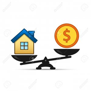We Buy Any House For Cash in Franklin Park Florida