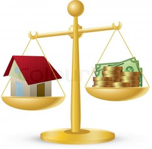We Buy Any House For Cash in Pensacola Florida