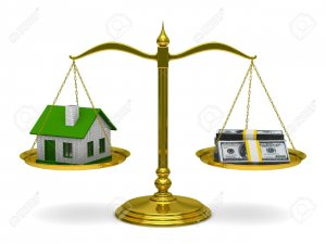 We Buy Any House For Cash in West Park Florida