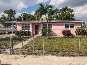 We Buy Ugly Houses Carol City Florida In Any Condition