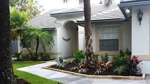 We Buy Ugly Houses Coconut Creek Florida In Any Condition