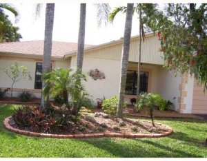 We Buy Ugly Houses Cooper City Florida In Any Condition