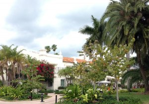 We Buy Ugly Houses Fisher Island Florida In Any Condition