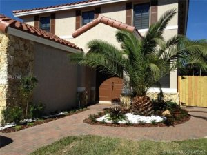 We Buy Ugly Houses Fountainbleau Florida In Any Condition
