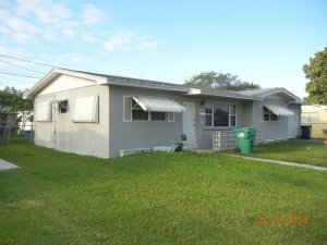 We Buy Ugly Houses Homestead Florida In Any Condition