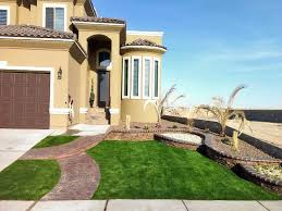 We Buy Ugly Houses Lake Lucerne Florida In Any Condition