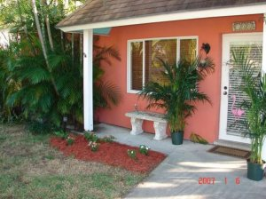 We Buy Ugly Houses Lazy Lake Florida In Any Condition