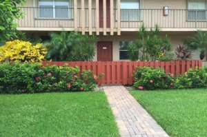 We Buy Ugly Houses Margate Florida In Any Condition