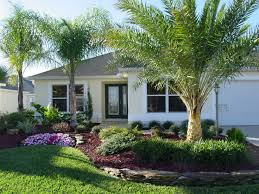 We Buy Ugly Houses Medley Florida In Any Condition