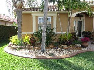 We Buy Ugly Houses Miami Gardens Florida In Any Condition