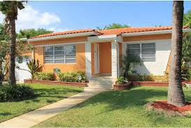 We Buy Ugly Houses North Miami Florida In Any Condition