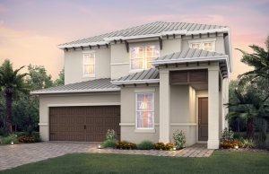 We Buy Ugly Houses Ojus Florida In Any Condition
