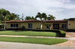 We Buy Ugly Houses Palmetto Bay Florida In Any Condition