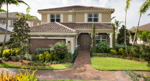 We Buy Ugly Houses Parkland Florida In Any Condition