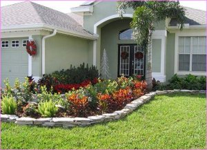 We Buy Ugly Houses Pinecrest Florida In Any Condition