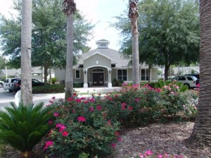 We Buy Ugly Houses Pinewood Florida In Any Condition