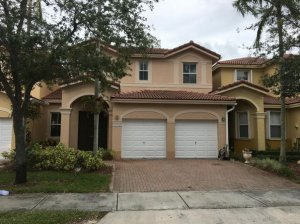 We Buy Ugly Houses Richmond Heights Florida In Any Condition