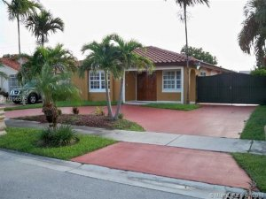 We Buy Ugly Houses Tamiami Florida In Any Condition