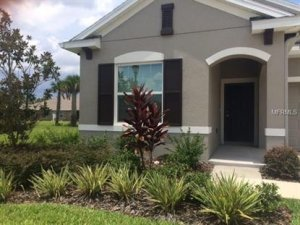 We Buy Ugly Houses The Crossings Florida In Any Condition
