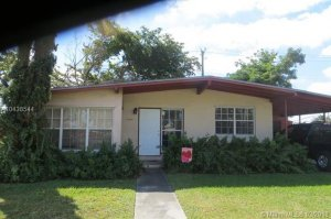 We Buy Ugly Houses Westwood Lake Florida In Any Condition