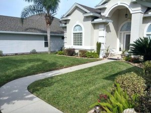 We Buy Ugly Houses Bradenton Florida In Any Condition