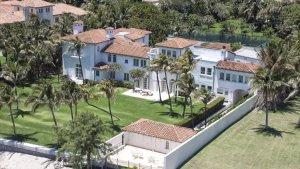 Sell my house fast palm beach county Fl-TSFC