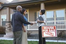 Closing costs when listing a home in Miami