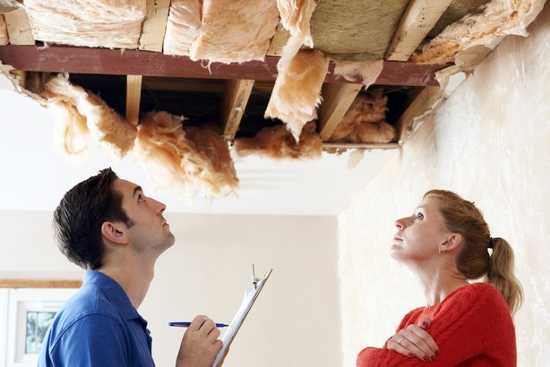 Minor Repairs Become Costly To Sell in Fort Lauderdale