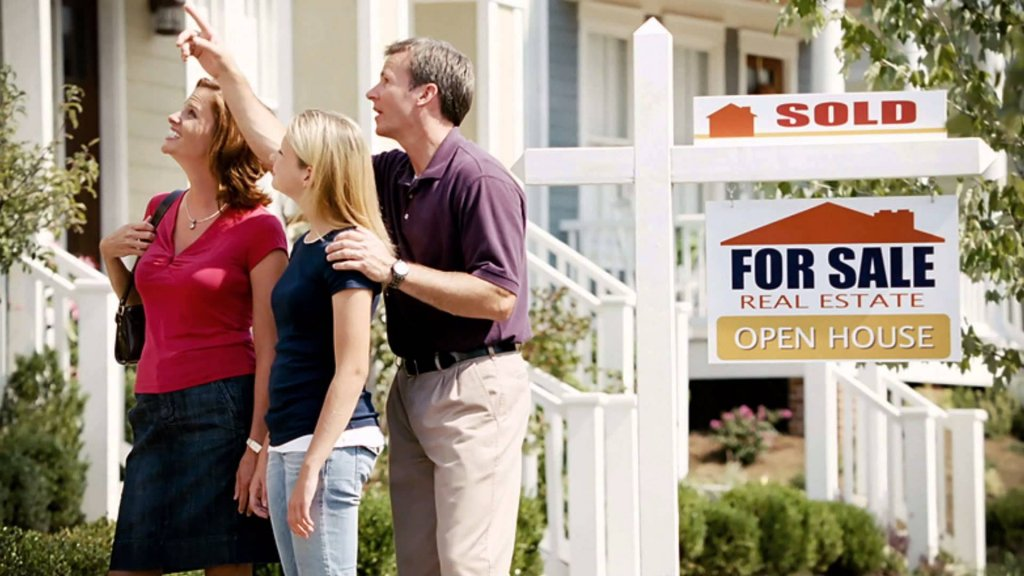 When Should I Sell My House in South Florida