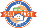 We Buy Houses in Miami FL [Sell My House Fast] – The Sell Fast Center logo