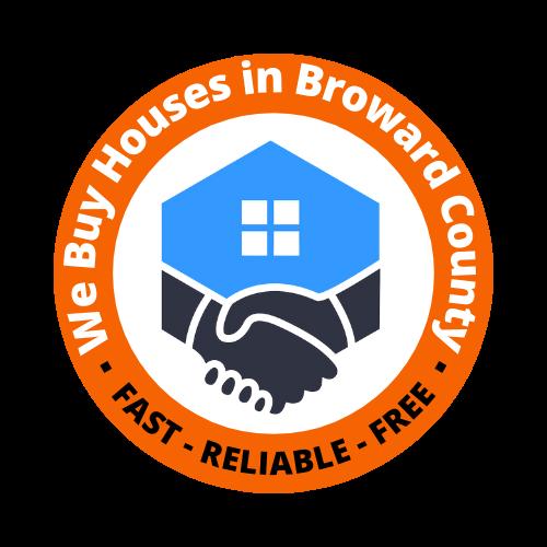 We Buy Ugly Houses Broward County