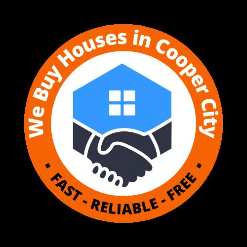We Buy Ugly Houses Cooper City